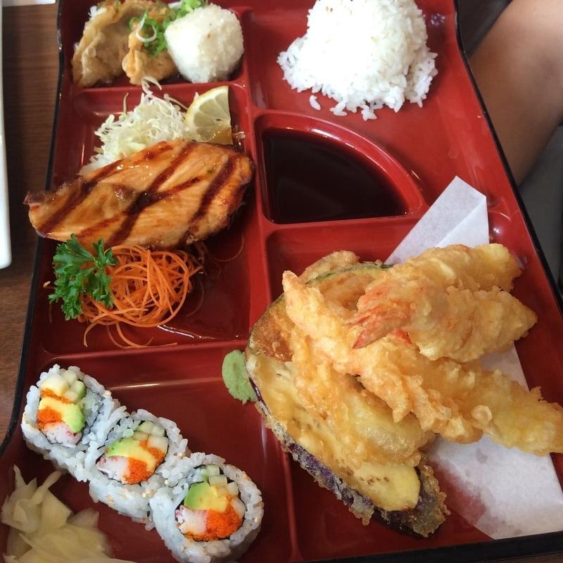 3a191b407553 ZENTO JAPANESE RESTAURANT - Zento Restaurant